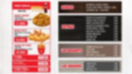 menu 3 shan.jpg