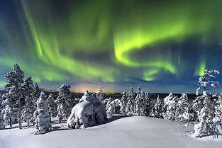 Finlande.jpg