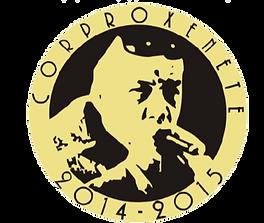 corprox.PNG