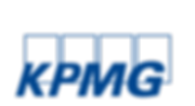 Logo-filet-bleu_25mm-002.png