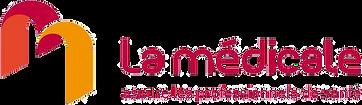 logo_la_medicale.png