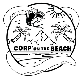 transparent logo def.png