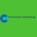 Prominent Marketinglogo.png