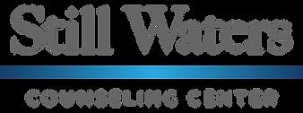 SWCC_logo_whitebackTR_alt_0419.png