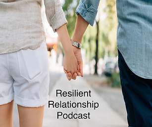 Resilient Relationships Podcast-CoverPhoto