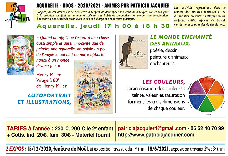 aquarelle page1.jpg
