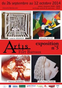 Barraux