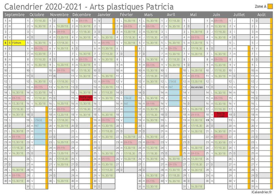 tirage PAT arts plastiques_Page_2.jpg