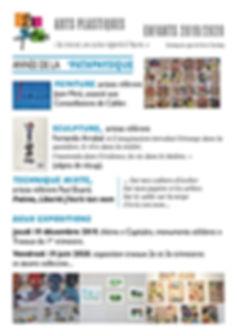 ARTS PLASTIQUE_Page_1.jpg