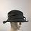 Thumbnail: Pinched Crown  (grey/brown tweed)