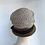 Thumbnail: Daisy B (brown/white tweed)