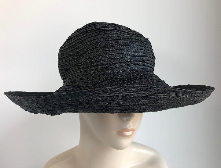 Myrna (all black)