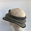 Thumbnail: Molly Bloom (single layer, black tweed)