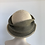 Thumbnail: Molly Bloom   (olive/taupe tweed)