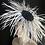 Thumbnail: Halo   (white goose biots)