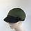 Thumbnail: Jordan Baker  (dark olive/black)