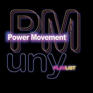Uny`s Playlist cover on Spotify.jpg