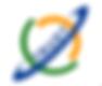 TSSIPL_Logo.png
