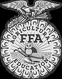 1200px-FFA_Emblem_Feb_2015_edited.png