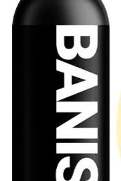 Banish Dematting Spray - 100ml