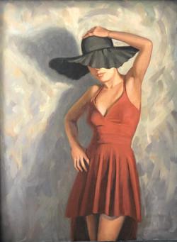 Mary Ann Cosgrove