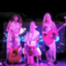 Keith.and.Mazer.Trio.Club.Med.jpg
