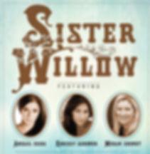 SisterWillow_Poster_Final_edited.jpg