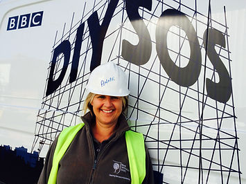 DIY SOS anne.jpeg