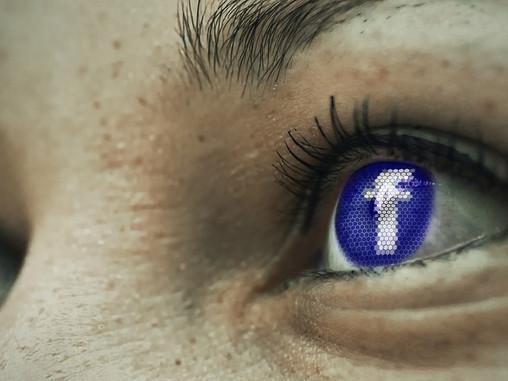 Facebook  fortalecer medidas de protección de datos de sus usuarios
