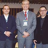 sociales-02-010419humbertopinto_edited.j