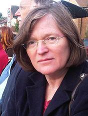 Mum Photo.jpg