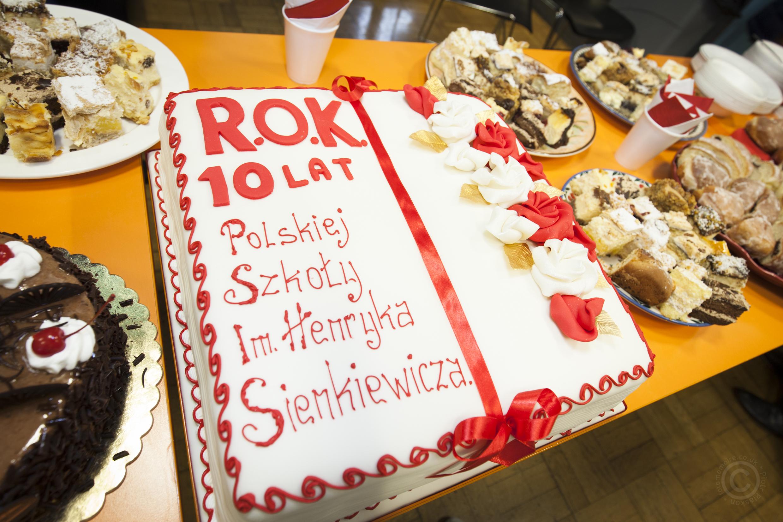 10lecie_ROK_2016 (62 of 100)