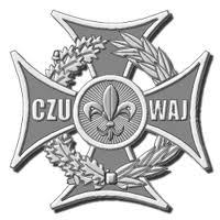 krzyz harcerski.png