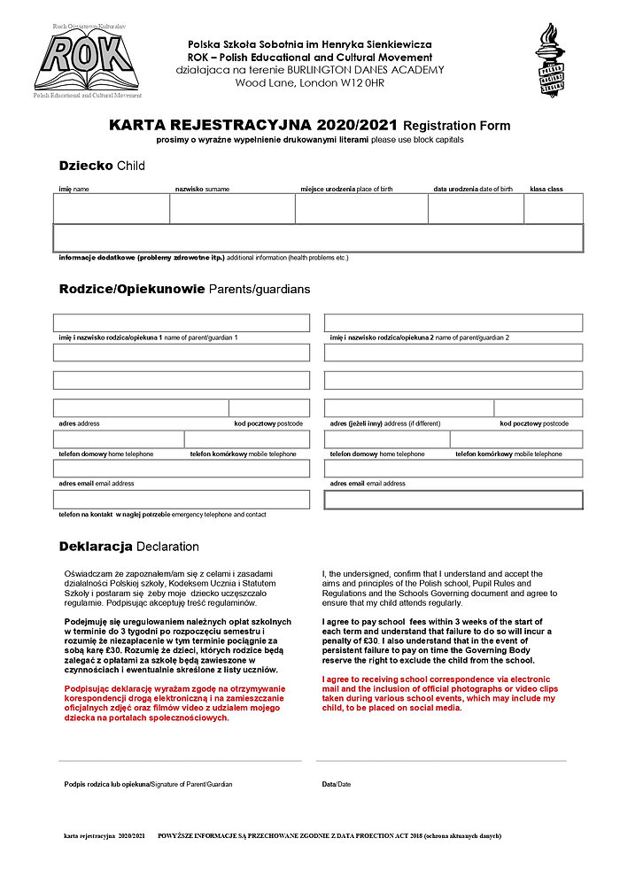 ROK Registration Form 2020-2021_page-000