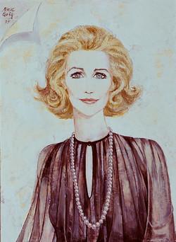 Marcia Israel