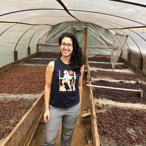 Exploring Honduras – A Sustainable Travel Podcast Interview Featuring ExplorEquity