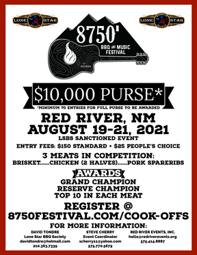 New Mexico 8750 BBQ Flyer New.png
