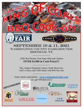 WCF 2021 BBQ Cook off Flyer.jpg