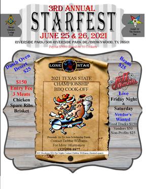 starfest update may222021.jpg