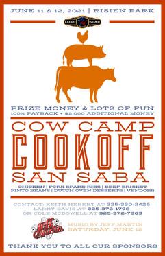 San Saba-Cookoff-Flyer.jpg