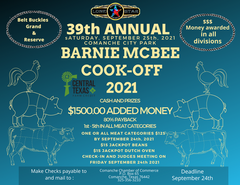 Barnie McBee Cook off 2021.png