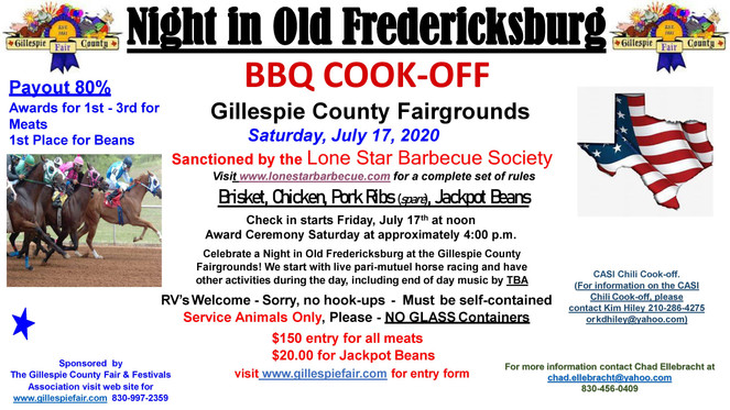 Fredericksburg BBQ Flyer 2021.jpg
