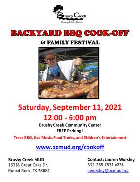Brushy creek Cook-Off full page flyer 2021 Lone Star.jpg