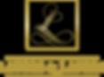 L&L_Logo_Web.png