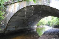 Water Under the Bridge II