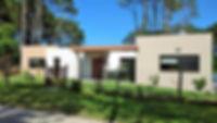 Casa con volumetría moderna.jpg
