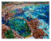 print bronte pool 2.jpg