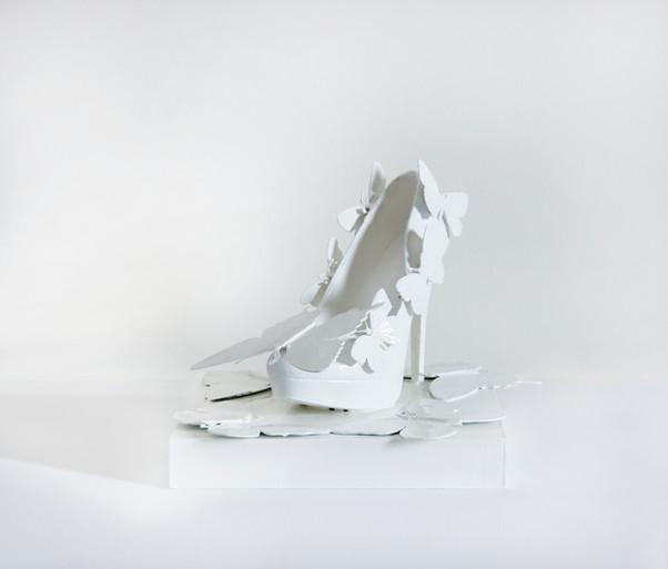 ms butterfly heel 25x25cm plastic-acrylic on wood.jpg
