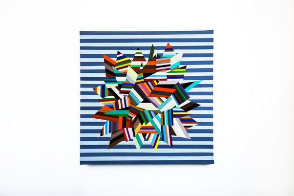 ms planet  92x92cm oil on canvas.jpg