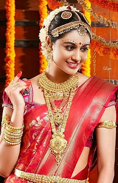 South-Indian-brides-who-rocked-the-South